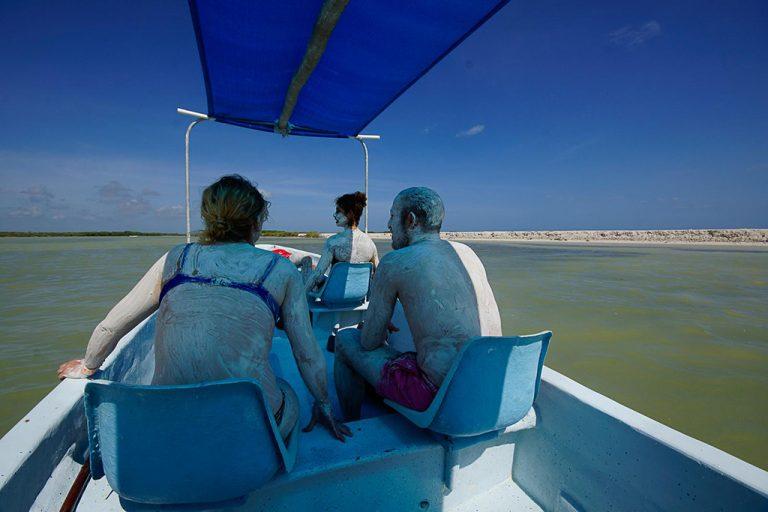 Vos photos de vacances: Hatuey Photographies
