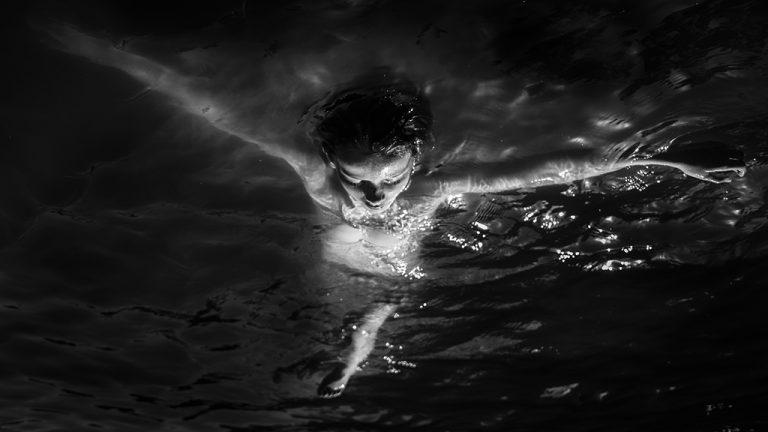 Vos photos de vacances: Séverine Galus