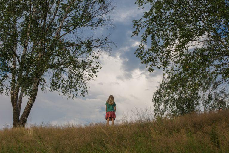 Your holiday photographs: Stefania Verganti