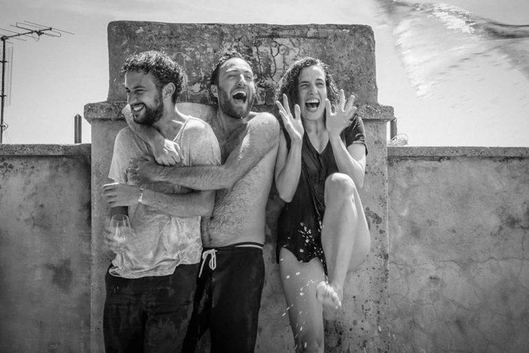 Vos photos de vacances: Vincent Josse