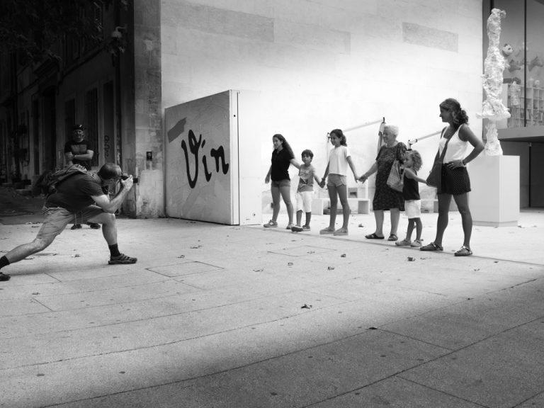 Vos photos de vacances: JP Giovannangeli