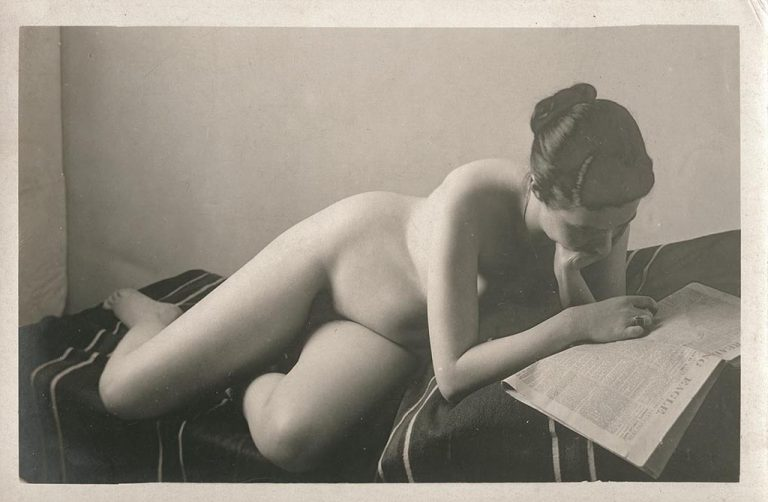 William Goldman - Working Girls par Robert Flynn Johnson