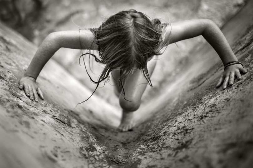 © Alain Laboile - Appuis, 2013 - Courtesy of 29 ARTS IN PROGRESS gallery
