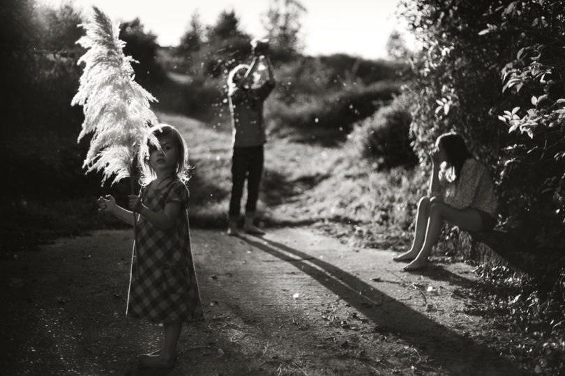 © Alain Laboile - Le pont, 2011 - Courtesy of 29 ARTS IN PROGRESS gallery