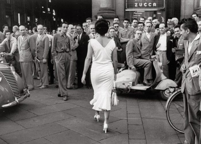 NeoRealismo: The New Image in Italy, 1932–1960