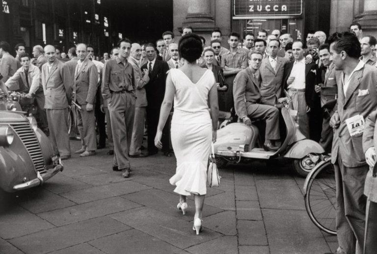 NeoRealismo: La Nouvelle Image en Italie, 1932–1960