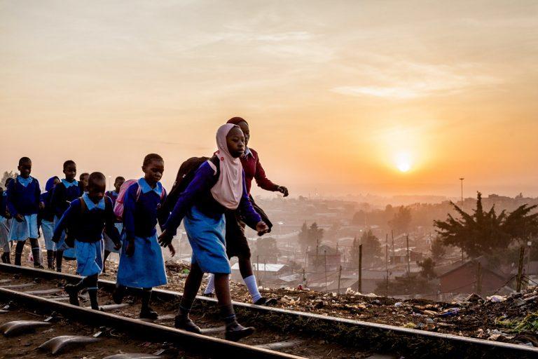 Ouganda - Prix de la photographie est-africaine (EAPA) - Prix du jeune photographe (YPA)