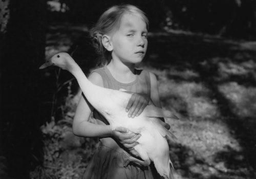 Arja Hyytiäinen à l'Atelier L'Oeil Vert