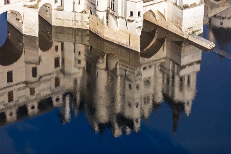 Chaumont-Photo-sur-Loire : cinq « aventuriers de l'image »