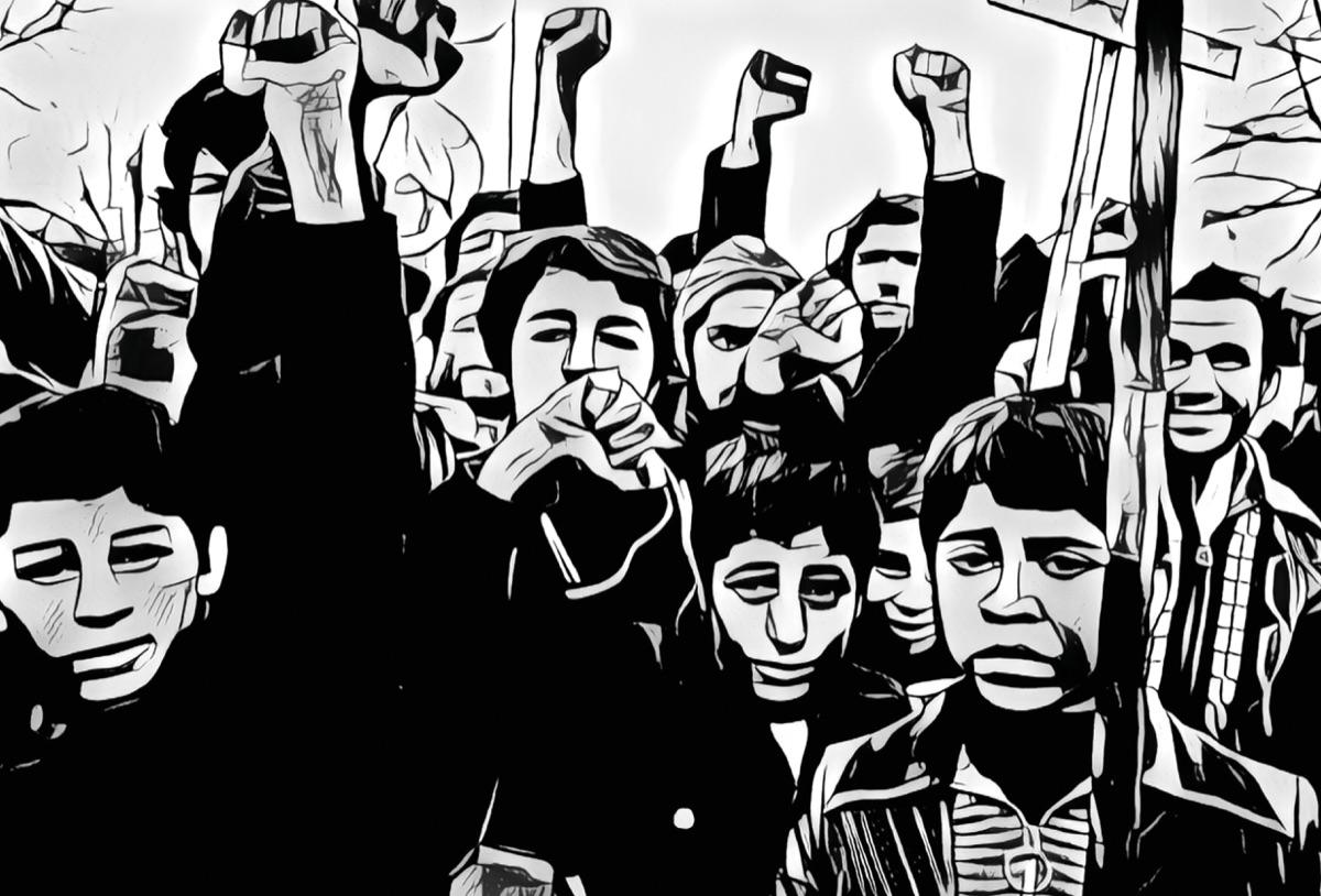 """Résultat de recherche d'images pour """"iran revolution setboun"""""""