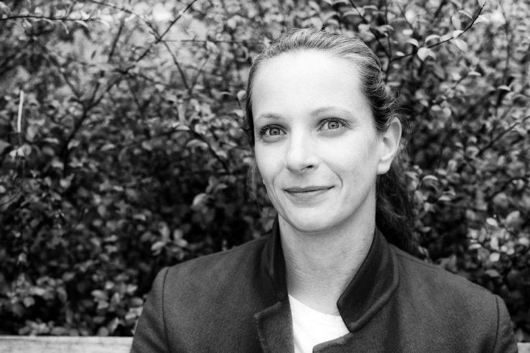 Elodie Mailliet prend la tête de CatchLight