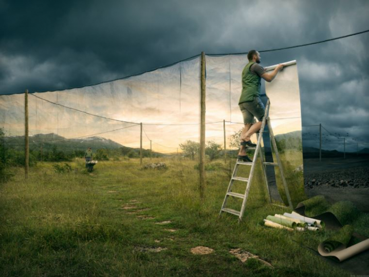 ErikJohansson TheCover-Up 2013