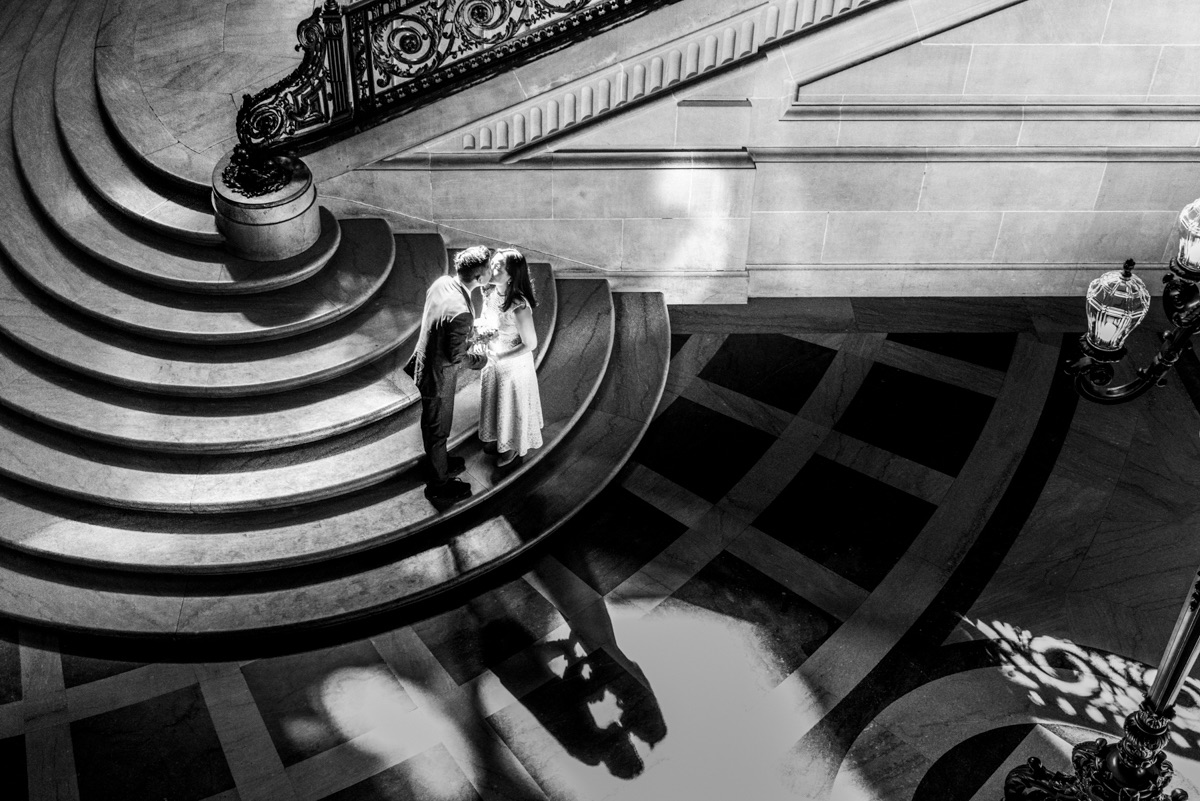 Saint Valentin : Marsha Guggenheim