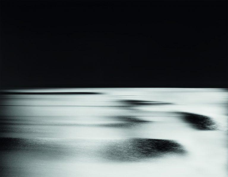 HiroshiSugimoto - Seascapes (new edition)