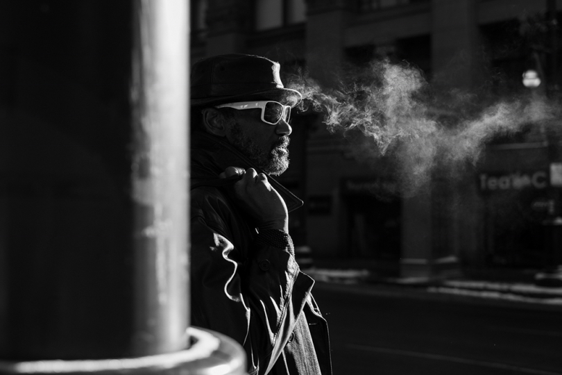 Dateline Gallery – Month of Photography (MoP) – Denver, Colorado