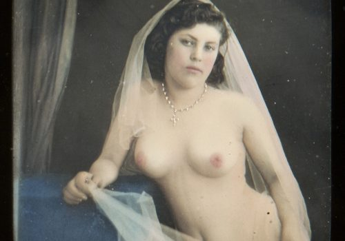 From Today, Painting is Dead: Early Photography in Britain and France