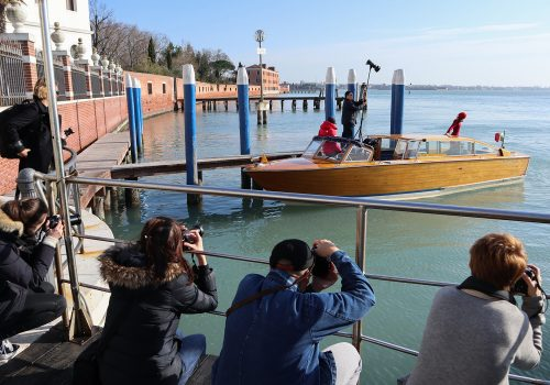 Venezia Photo 2019 – Seconde édition !