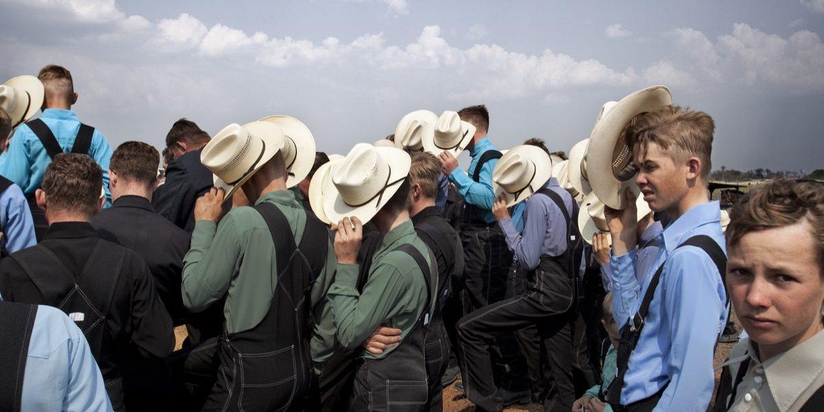 Circulation(s) – Jordi Ruiz Cicera: Los Menonos