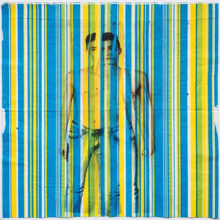 Circulation(s) - Maksim Finogeev : Snapkins