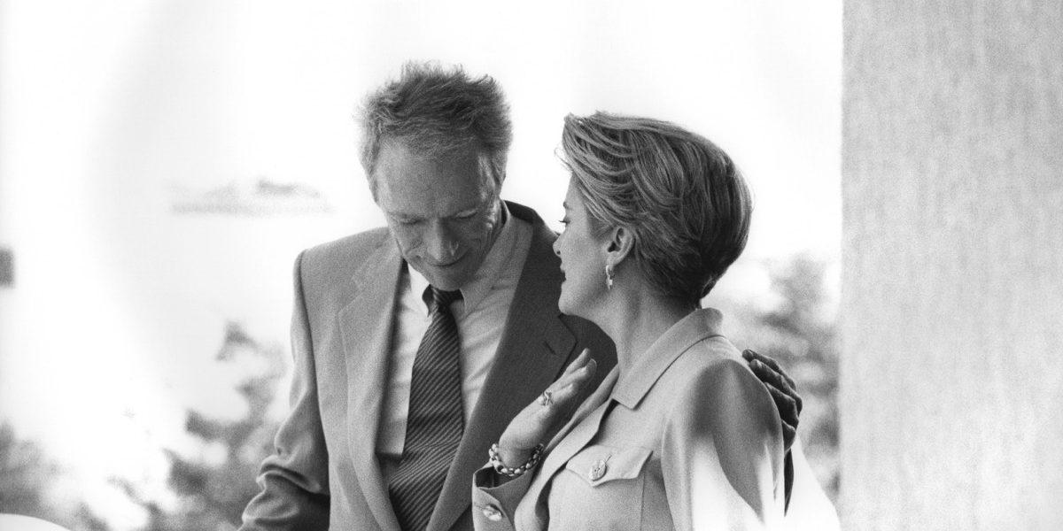 Stéphane Kossmann à Cannes, par Bernard Plossu