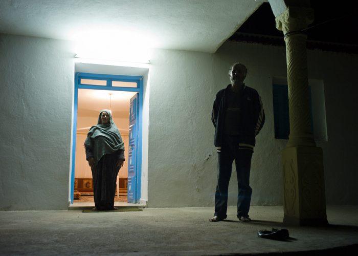 Rencontres Photographiques de Rabat 2019 : Lorsque les frontières s'estompent…