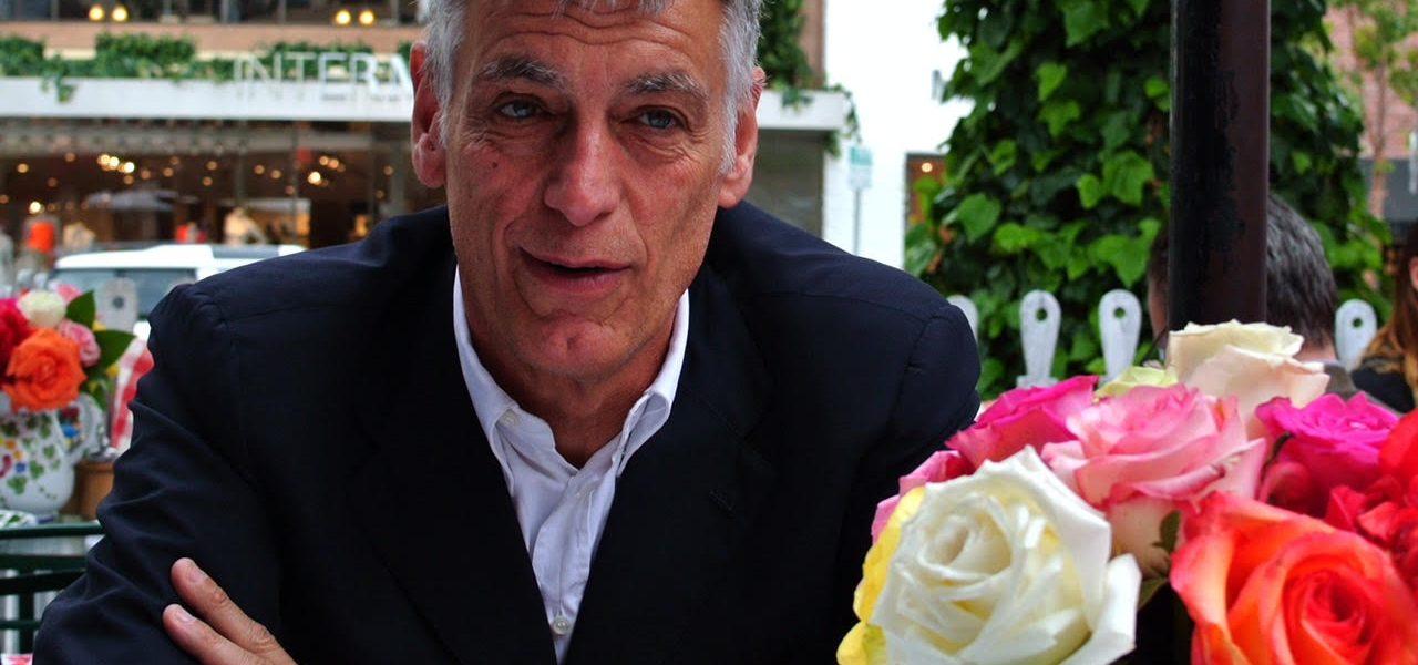 In memoriam : Andrea Albertini