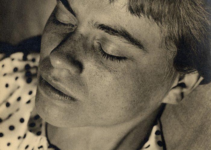 Elfriede Stegemeyer : Schule des Sehens