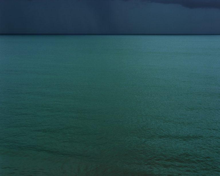 Seaside-Summer Show at Bildhalle: Nicolas Hughes