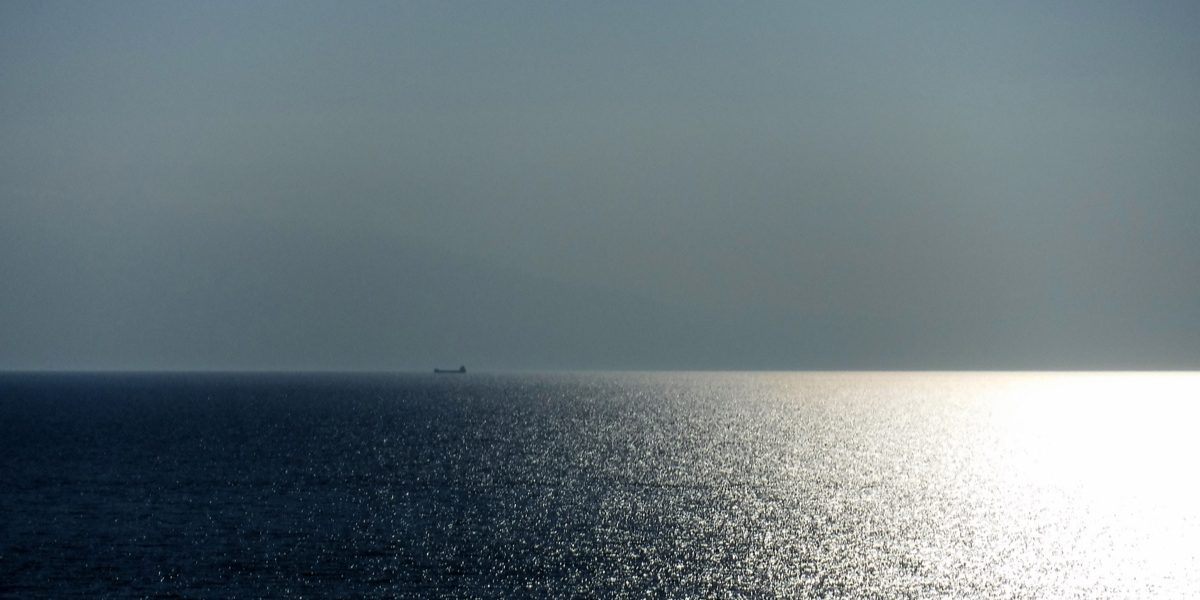 Your holiday pictures: Serge Najjar