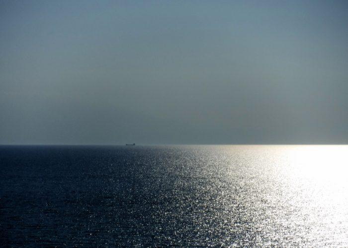 Vos photos de vacances : Serge Najjar