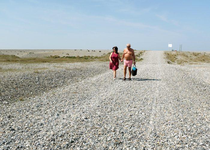 Vos photos de vacances : Bruno Helsens