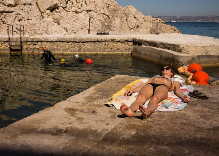 Your holiday pictures: Hubert Toubiana