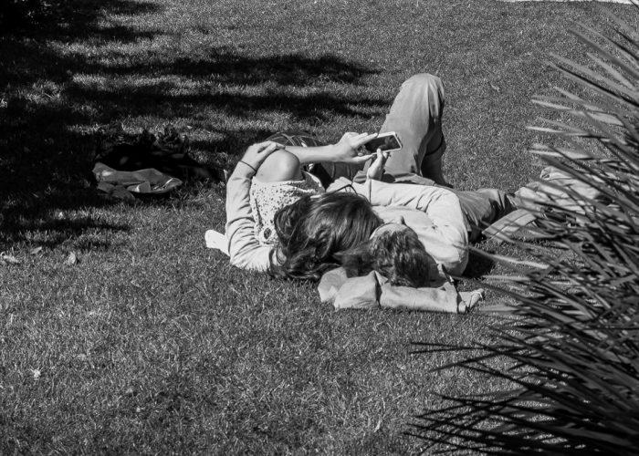 Vos photos de vacances : Luc Mary-Rabine