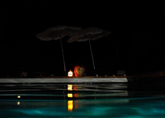 Vos photos de vacances : Philippe Gold