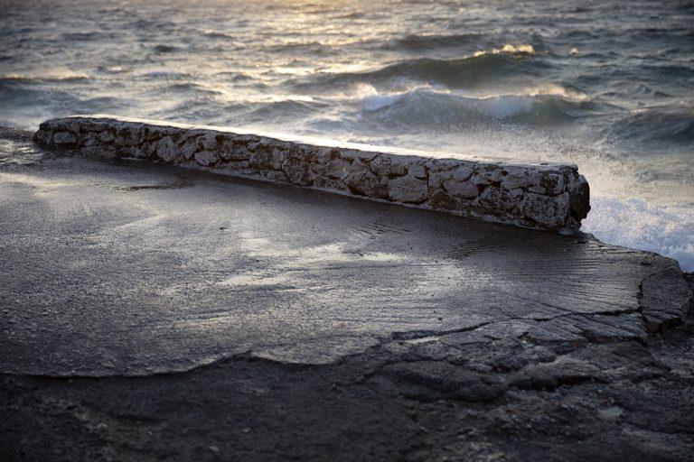 Vos photos de vacances : Thierry Meeusen