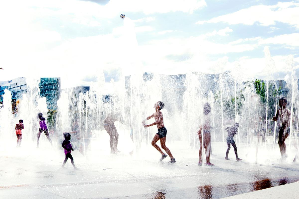 Your holiday pictures : Rodolphe Franchi