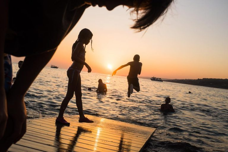 Your holiday pictures : Lorenzo Grifantini