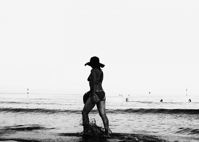 Vos photos de vacances : Giorgio Palmas