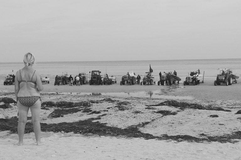 Vos photos de vacances : Xavier Laupretre