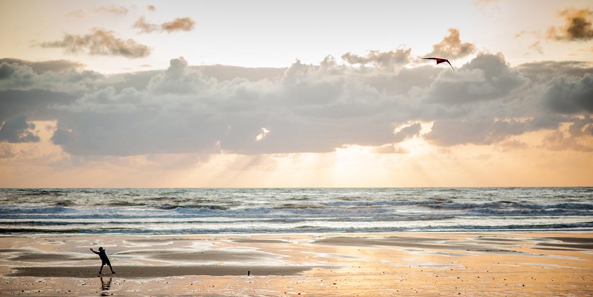 Vos photos de vacances : Jean-Charles Devigne