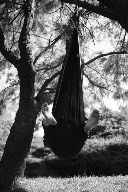 Vos photos de vacances : Edouard Brane