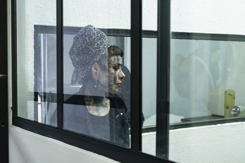 Roberto Scordino : Visa pour l'Image – ANI