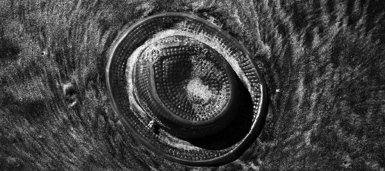 Henri Kartmann – After the wave