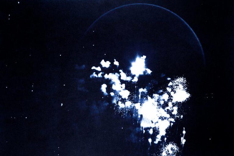 DanHendrickson - Cosmologica