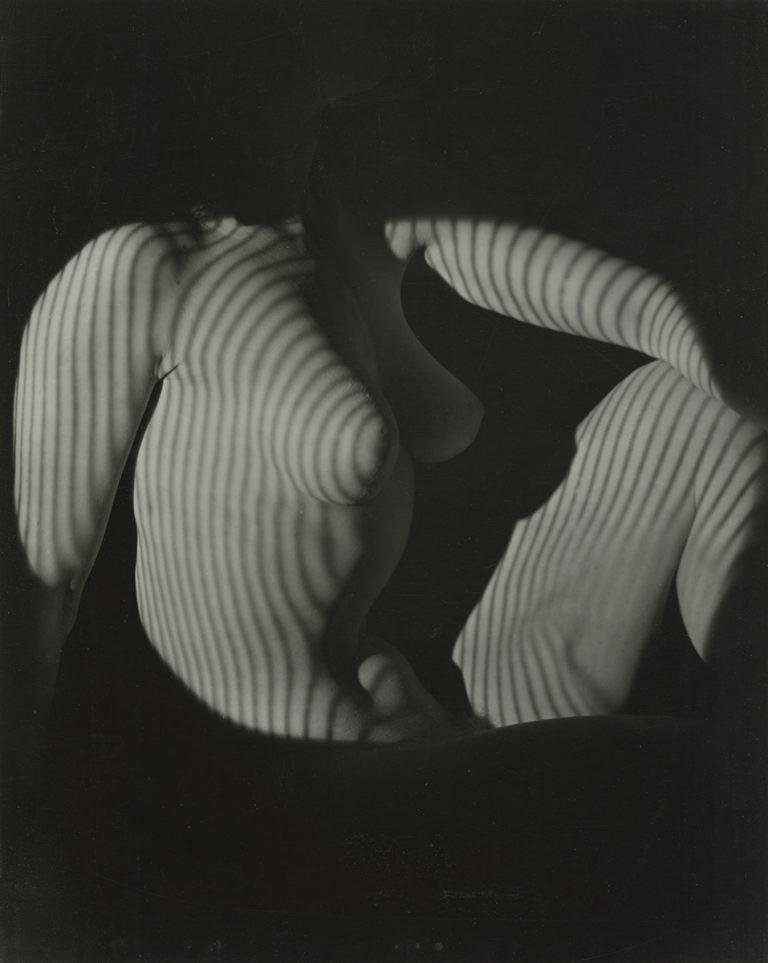 Erwin Blumenfeld : Chasing Dreams