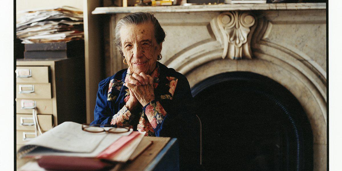 Jean-François Jaussaud : Portrait Intime