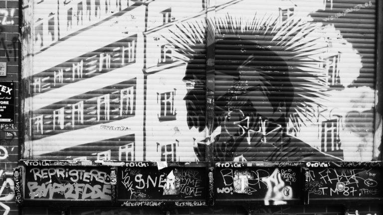 Francis Kochert - BERLIN, un devoir de mémoire