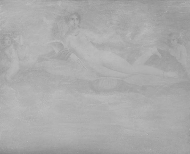 Vittoria Gerardi – Pompeii
