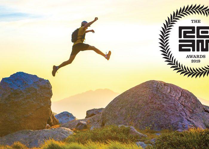 ROAM : La Communauté Globale pour l'Aventure annonce les premiers ROAM Awards annuels
