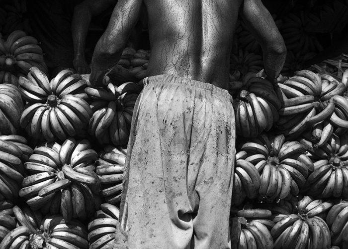 My beautiful encounters at Photo Saint-Germain By Agnès Vergez